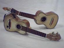 220px-vea-cavaquinho