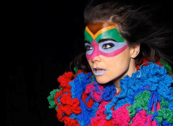 Björk 6