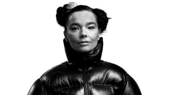 Björk 7