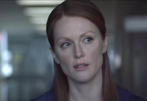 Julianne-Moore-in-movie-Hannibal-2001