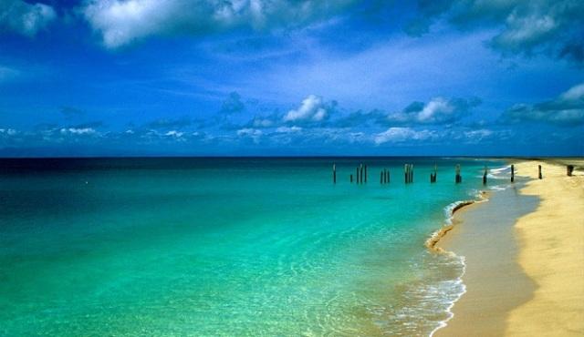 Las-paradisiacas-playas-de-Cabo-Verde