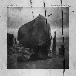 Lykke_Li_-_Wounded_Rhymes_album_cover