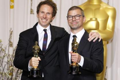 240123-baxter-and-wall-winners-of-film-editing-award-for-film-the-girl-with-t