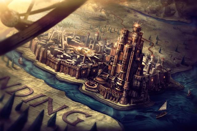desembarco-del-rey