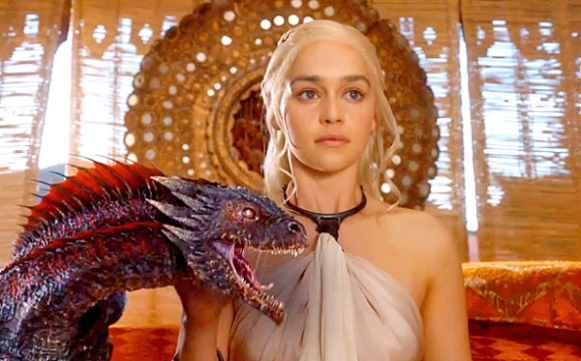 game-of-thrones-mother-of-dragons