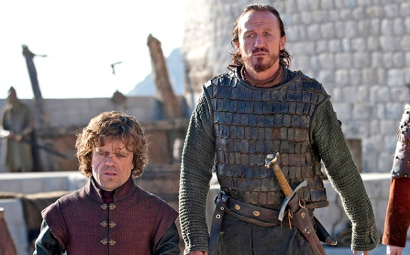 game-of-thrones-tyrion-and-bronn