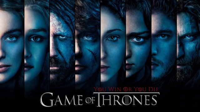 game_of_thrones_faces_blue_by_beaware8-d7ncm7r