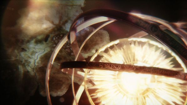 got_astrolabe_final-0-1280-0-1024
