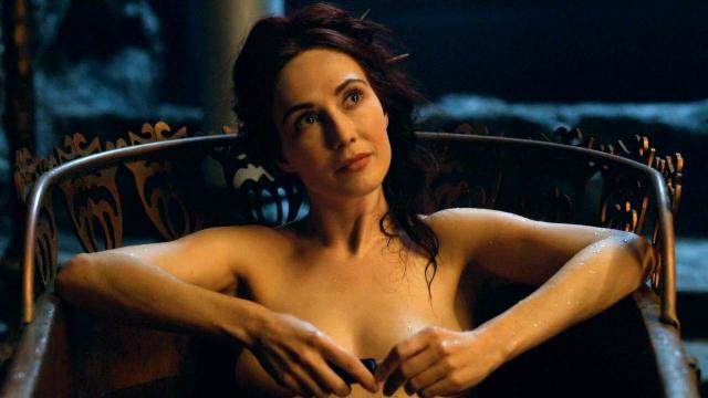 Melisandre Carice Van Houten (12)