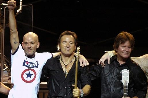 rock band R.E.M.vvvv