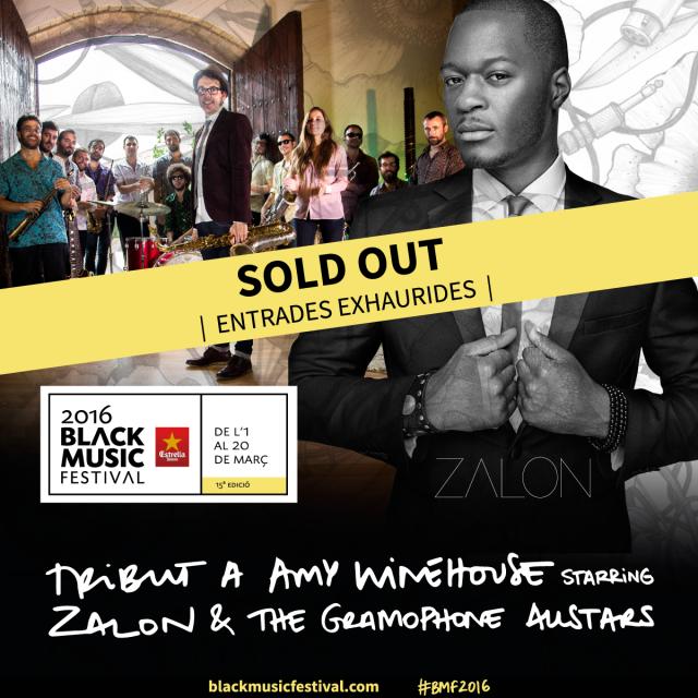sold-out-zalon
