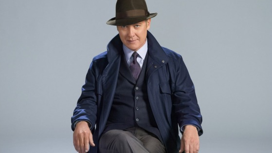 the-blacklist-cast-james-spader-16x9-1