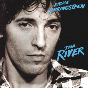 1445011161bruce_springsteen_the_river_560x560