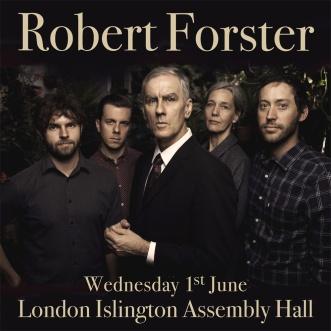 rf_london2016_flyer