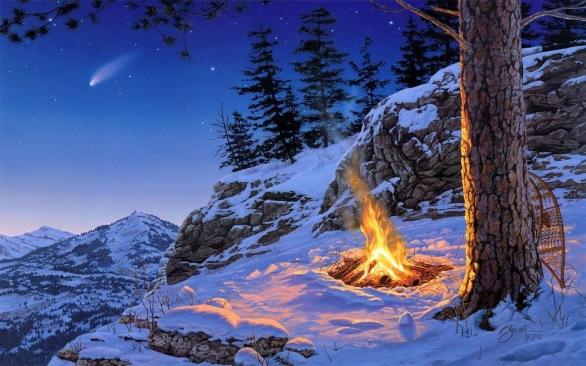 fuego_en_invierno-1920x1200
