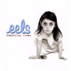 eels-beautiful_freak-frontal