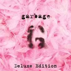 garbage-cd