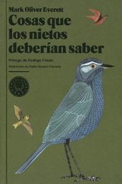 libro-markolivereveret_280-1