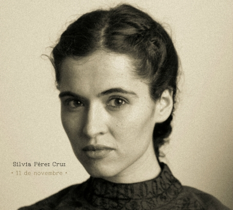 silvia-perez-cruz-11-de-novembre-portada