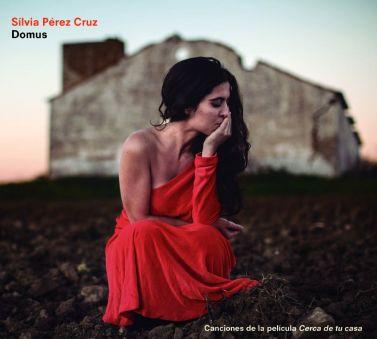 silvia_perez_cruz_domus-portada