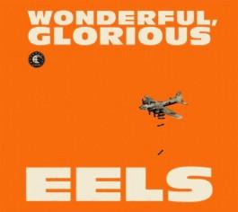 the-eels-wonderful-glorious1-590x527