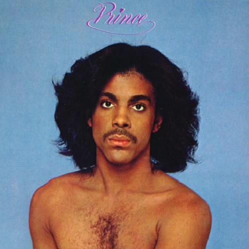 1979 - Prince
