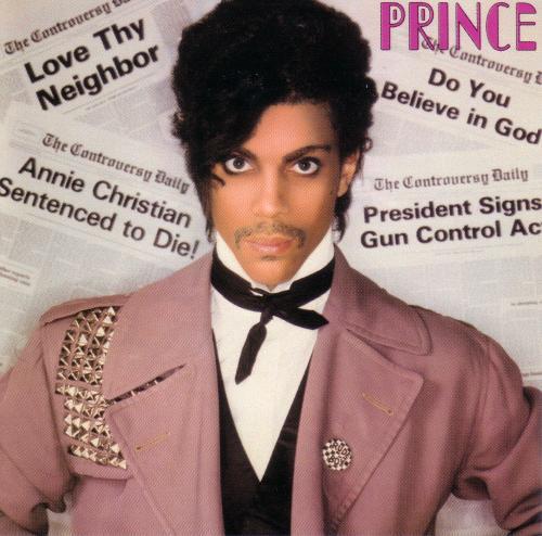 1981 - Controversy