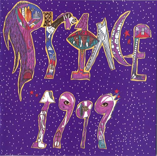 1983 - 1999
