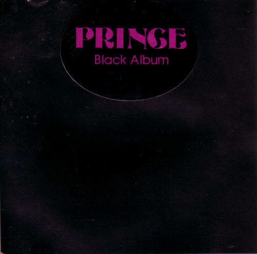 1987 - The Black Album 2