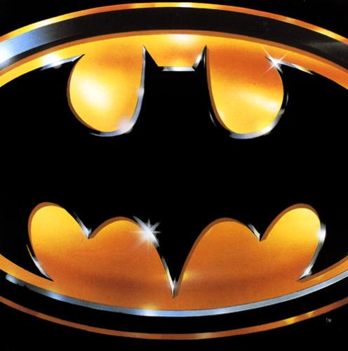 1989 - Batman 1