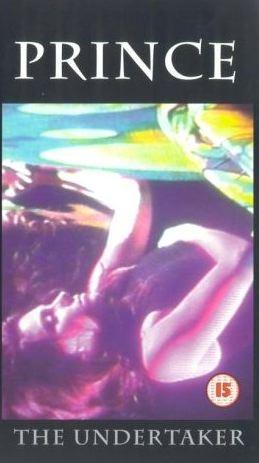 1993 - The Undertaker