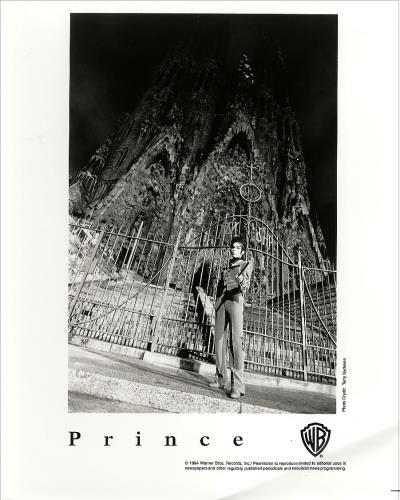 1994 - Come 5