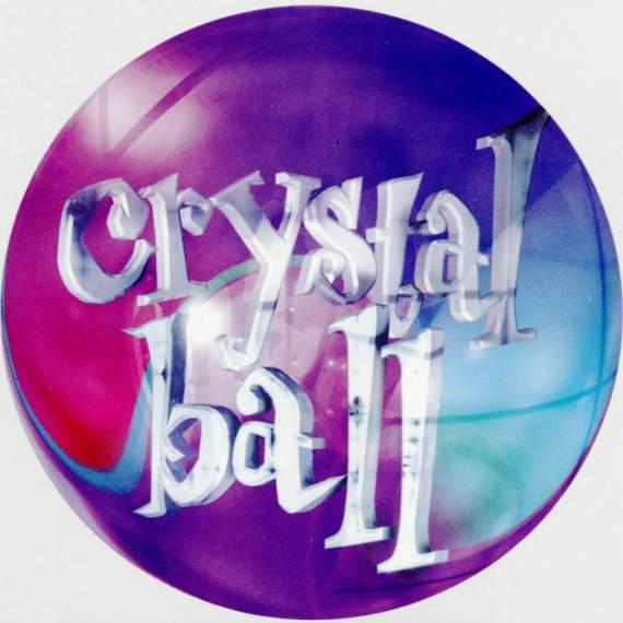 1998 - Crystal Ball 4