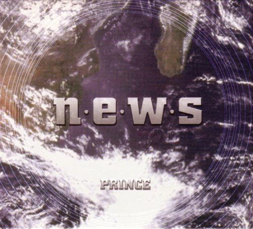 2003 - N.E.W.S