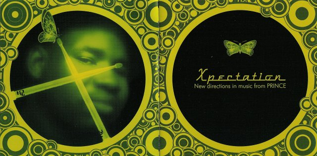 2003 - Xpectation (4)