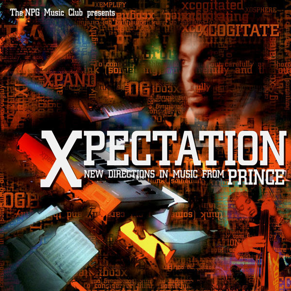 2003 - Xpectation (9)