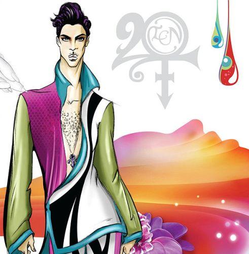 2010 - 20ten
