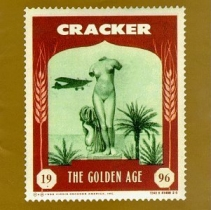 crackerthegoldenage