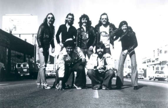 doobie_brothers_1976
