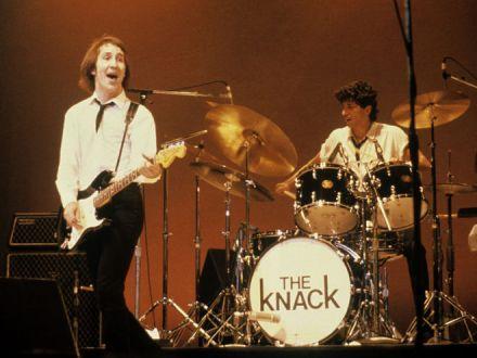 doug-fieger-bruce-gary-the-knack-corbis-660-80