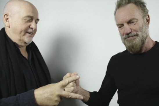 peter-gabriel-and-sting