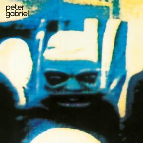 PGLPR4X_UMGI_Vinyl-12_Gatefold_6mmSpine_OUT_RI_AUG10.indd