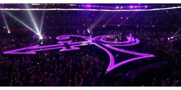 prince-love-symbol-logo-stage-purple