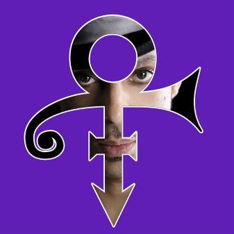 s-l1000_prince_love_symbol
