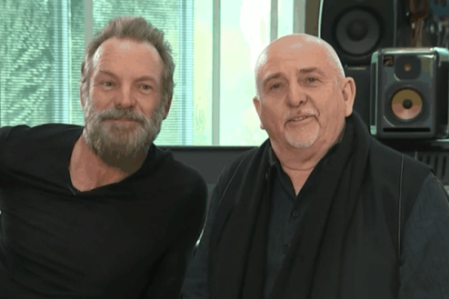 sting-and-peter-gabriel-640x427