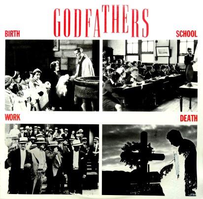 the-godfathers-birth-school-work