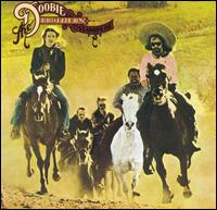 the_doobie_brothers_-_stampede