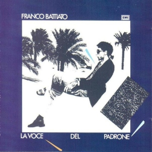 battiato_la_voce_del_padrone_front_88