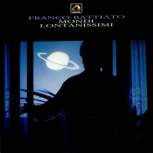 franco-battiato-mondi-lontanissim-540293
