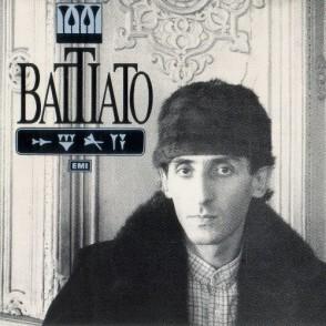 franco_battiato-battiato_raccolta-front